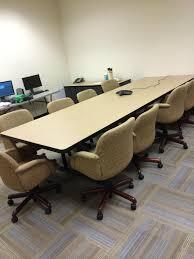 oval office furniture. Oval Office Conference Tables Designs Furniture