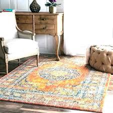 4x6 area rugs rugs target 4 x 6 area rugs fancy rug fancy rug orange rug 4x6 area rugs