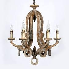 chandeliers wood rustic wood chandeliers chandeliers wood beads chandeliers woodstock chandeliers wood