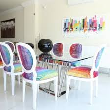funky dining room furniture. Gypsy Funky Dining Room Tables F64 About Remodel Simple Home Decoration Idea With Furniture M