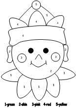 in addition  in addition  as well  furthermore gulfmik info 63 010b0 lady bug hearts color by num additionally  in addition  as well  also easy color by number worksheet printable   Kiddo Stuff   Pinterest further  in addition . on easy color number worksheet for preschool