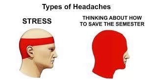 Headache Chart Meme Kids Www Bedowntowndaytona Com
