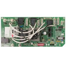 balboa circuit board,vs511z, generic, 54383 04 (sp) hot tub and balboa vs501z manual at Balboa Circuit Board Wiring Diagram