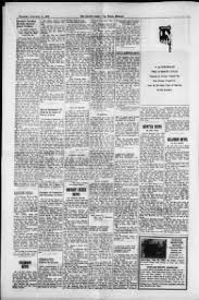 The Current Local from Van Buren, Missouri on February 17, 1966 · Page 4