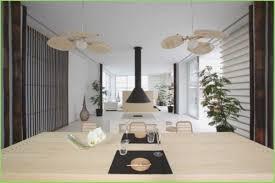 Japanese Themed Room Minimalist Japanese Living Room Interior Style Webbirdco