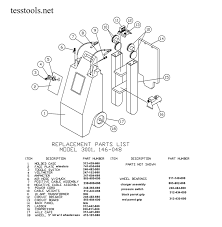 distributor wiring diagram 218engine schematics and wiring diagrams msd ignition distributor v8 gm hei ext coil 8366 advance auto parts