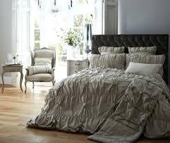 california king duvet cover white super king duvet covers nz alford bedding set duvet cover