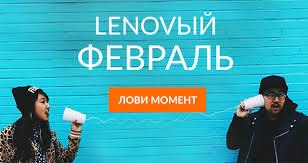 <b>Чехлы</b> для телефонов <b>LaZarr</b> - купить <b>чехол</b> для телефона ...