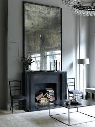 rustic floor mirror medium size of metal mirror rustic mirror oval mirror wall mirror industrial mirror