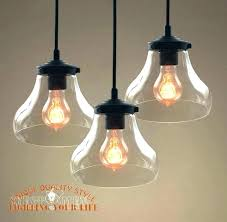 pendant shades only pendant light shade mini pendant light shades replacement me pendant lamp shades only