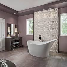 Accent Wall Bathroom Freestanding Tub Options Pictures Ideas Tips From Hgtv Hgtv