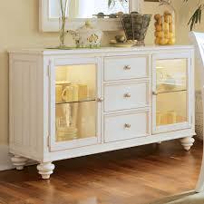 Kitchen Hutch Furniture Glass Door Furniture Ideas And Decors