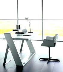 futuristic home office. Futuristic Office Chair Furniture Would Like To Have This Desk . Home