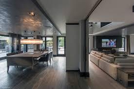 ultra modern interior design. 7   Ultra Modern Interior Design
