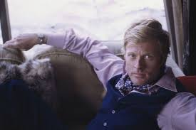 We did not find results for: Gorgeous Color Vintage Photos Of A Young Robert Redford In The 60s Vintage News Daily