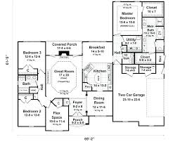 ranch house plans with basement. Small Ranch House Plans With Basement Style Basements Walkout Styles O
