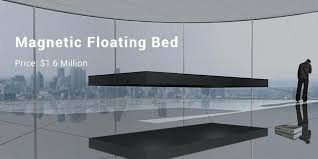 bedrooms furniture stores. Perfect Bedrooms Most Expensive Bed Magnetic Floating Million Bedroom  Furniture Stores Throughout Bedrooms