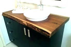 E Granite Bathroom Vanity Top Vanities With Tops  Cheap