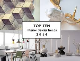 Small Picture Best Trends In Interior Design Contemporary Amazing Interior