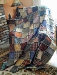 JOANNA PANKOKE RAG QUILT | Sewing Room and The Quilt Basket ... & JOANNA PANKOKE RAG QUILT | Sewing Room and The Quilt Basket | Pinterest |  Quilt and Rag quilt Adamdwight.com