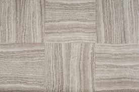 deco nouveau pattern weave