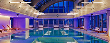 indoor swimming pool lighting. Fine Indoor Pool Lights Solution Inside Indoor Swimming Lighting H