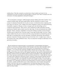 example about stem cell essays we will either walk you through the writing process offer you the guideline to work or write an argumentative essay stem cell research from the