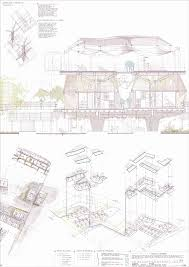 modern home architecture sketches. Beautiful Modern Isometric Drawing Template Beautiful Ceu San Pablo Arquitectura Pfc U2026  Throughout Modern Home Architecture Sketches