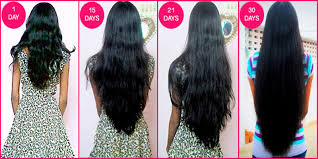 kerotin hair growth formula. The Secret Is Out Longer Stronger Hair Finally Possible With Kerotin Growth Formula Design 19
