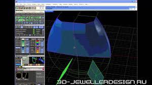 Matrix 3d Jewelry Design Software 7 Crack Gemvision Matrix 6 0 Latticering 1 Design Jewelry