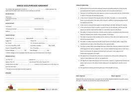 Find this pin and more on letter of agreement sample by jame cover template. Car Sale Purchase Agreement Forms In Kenya 5 Free Printable Templates Bee Mashine