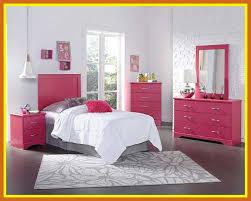 Bedroom Sets Queen Bedroom Sets Under 500 Appealing Queen Bedroom Furniture  Sets Under And Wood With
