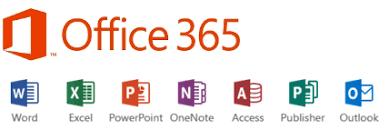 Free Office 365