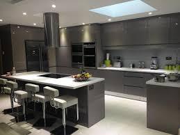 European Kitchen Appliances American Refrigerator Modern French