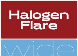 collage fonts free halogen flare befonts download free fonts