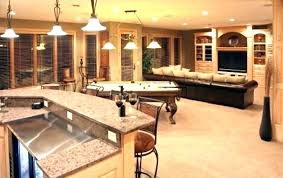 Ideas For Finished Basement Basement Remodeling Designs Remodel Interesting Ideas For Finishing A Basement Plans