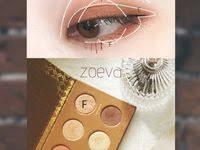 10+ Best <b>Zoeva Caramel Melange</b> images | zoeva palette, caramel ...