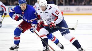 Buffalo Bills Depth Chart Rotoworld Rotoworld Fantasy Hockey News And Analysis
