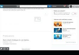 download resume from linkedin download upload resume download my resume  from linkedin