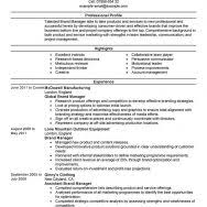cover letter template for  resume builder free  arvind coresume template  free resume builder application best free resume builder app  resume builder