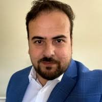 Khairullah Tarakay - ECommerce Lead - ElectronicsValueRecovery ...