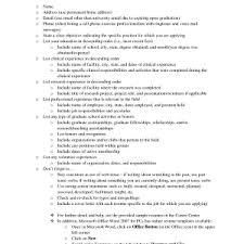 help on personal statement gravy anecdote help on personal statement