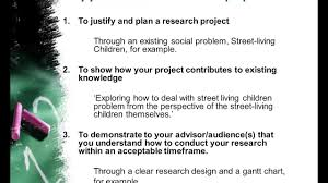 thesis statement template research paper sniper essay indian army