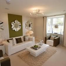 Living Room : Smallving Room Furniture Arrangement Ideas ...