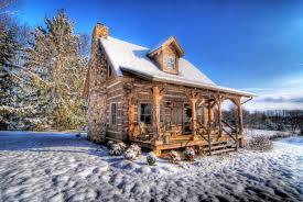 Log Homes Log Cabin Homes Timber Frame Homes Hand Hewn Homes Hearthstone Homes Floor Plans