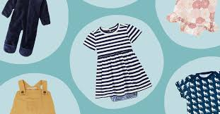 Lara jean and peter have just taken their relationship from pretend to officially official when another recipient of one of her old love letters enters the picture. 20 Best Baby Clothes Brands 2020 Healthline Parenthood