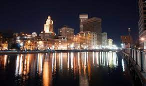 Countries » united states » largest cities. About Providence Department Of Orthopaedic Surgery
