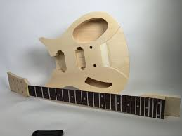 do it yourself diy electric guitar kit rickenbacker style electric guitar kit thefretwire