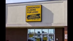 lumber liquidators to pay 36m to settle lawsuits over toxic flooring wpxi