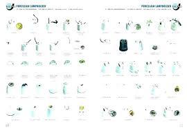 Car Bulb Types Chart Bulb Types Car Bulb Types Led Bulb Type A19 Vs A15 Bulb